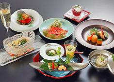 「吉祥 銀座本店」「KISSHO KICHIJOJI」/株式会社 吉祥 求人 女性が働きやすい職場環境・社風を大事にしたお店です。私たちと一緒に日本料理の伝統・文化をお客様に伝えていきませんか