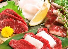 株式会社 東京かねふく 産地直送の食材を使った、美味しい九州グルメを楽しんで頂きましょう!