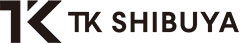 TK shibuya international restaurant(インターナショナルレストラン) 求人情報