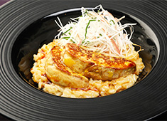 TK shibuya international restaurant(インターナショナルレストラン) 求人