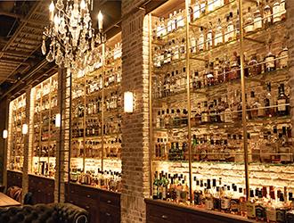 株式会社 Edge(エッジ)/「Fish Bank TOKYO」「NoMad Grill Lounge」「MARINE&FARM」「Cheese Tavern CASCINA」「TOKYO Whisky Library」「MAJESTIC」 「MAJESTIC Priv」「J&H」 求人