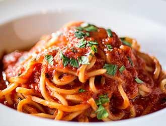 mia pasta/株式会社 IPPIN 求人