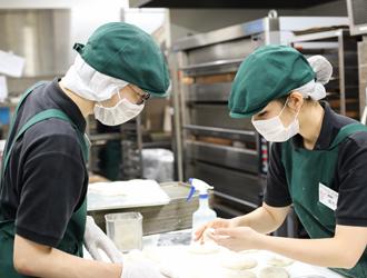 日本総合住生活株式会社 求人