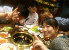 銀座いっぱし /新橋いっぱし、他(株式会社いっぱし) 求人 飲み会、社員旅行など、いっぱしは楽しむことにも、いつも一生懸命な会社です!