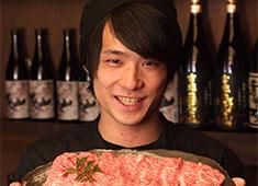 株式会社オフィスタナカ(ご当地飲食店プロジェクト事業部) 求人 首都圏では、4月肉業態がオープン!オープニングから参加希望の方も大歓迎です!