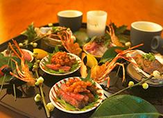 株式会社 エー・ピーカンパニー(東証一部上場) ※海外事業部 求人 「食のあるべき姿」を追求する和食料理店です。オンリーワンのお店を創っていきましょう。