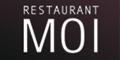 株式会社 レストラン モア 求人情報