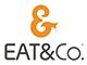 イートアンド株式会社EAT&Co.(東証一部上場)大阪王将事業部 求人情報