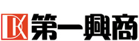 株式会社第一興商(東証一部上場) 求人情報