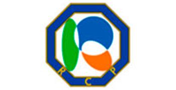 株式会社RCP(Respectable Concept Planning)/赤から,etc 求人