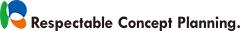 株式会社RCP(Respectable Concept Planning)/赤から,etc 求人情報