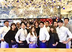 株式会社 浜倉的商店製作所 求人 秋葉原は世界のゲストが集まります!世界で通用するグローバルな感覚を身に着けたい方!私たちと一緒に弾けてみませんか!