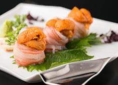 株式会社 浜倉的商店製作所 求人 日本全国から産直食材が集結する恵まれたステージで大いに腕を振るってください!経験者は和・洋ジャンルは問いません!