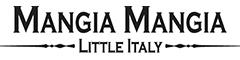 株式会社 アメリカンハウス/MANGIA MANGIA ランドマーク店etc. 求人情報