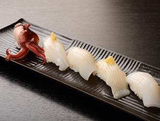 立川 こぼれ 寿司