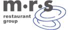 株式会社M・R・S(旧・マルハレストランシステムズ) 求人情報