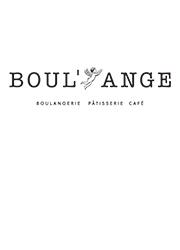 BOUL'ANGE/株式会社 フレーバーワークス(ベイクルーズグループ) 求人