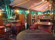 株式会社第一興商 求人 和食・洋食・居酒屋・カフェ・Barなどさまざまな業態があります。ぜひこれまでの経験を活かしてほしいと思います。