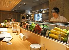 田中田 西麻布、ほか/田中田 GROUP 求人 田中田 西麻布では、料理に合わせ様々なワインを取り揃えています。フランス、ニューワールドなども多数ご用意!
