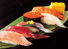 「寿司 魚がし日本一 」「鮨 美寿思」「和食 青ゆず寅」「青柚子」/株式会社にっぱん 求人 寿司、和食、洋食業態を47店舗を展開中!市場からの直接仕入による圧倒的な商品力で充実の環境や好条件を実現しています