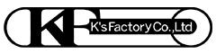 株式会社 K's Factory(ケーズ ファクトリー) 求人情報