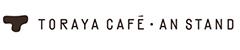 TORAYA CAFE/株式会社 虎玄(虎屋グループ) 求人情報