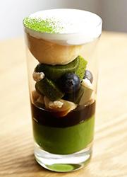 TORAYA CAFE/株式会社 虎玄(虎屋グループ) 求人