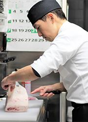 近江うし 焼肉 にくTATSU/株式会社 SEP 求人