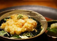 天ぷら 元吉(もとよし) 求人 天ぷらの技術は世界に通用します。最高峰とも名高い有名店に入社することであなたの人生は大きく変わるはずです。
