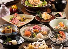 株式会社イーデザイン ※和食部門募集 求人 繁盛はホスピタリティー、人間性重視!