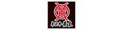 米沢牛 黄木/株式会社米沢牛黄木※新店開業準備室 求人情報