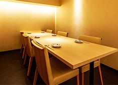 日本料理 銀座 一(にのまえ) 他 求人 7月下旬にオープン予定の和食・日本料理ブランド(銀座)