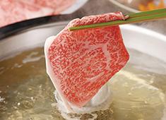 日本料理 銀座 一(にのまえ) 他 求人 8月上旬にオープン予定のしゃぶしゃぶブランド(赤坂)