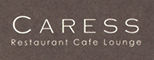 Trattoria Restaurant CARESS 求人情報