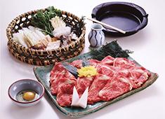 株式会社 銀座らん月 求人 接客スタッフとしても自信を持っておすすめできる料理の数々です。