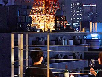 株式会社 ビッグバン東京 求人