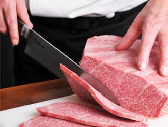 「和牛名匠 牛国屋」「焼肉 黄金の牛」/株式会社 ヒロジャパン フードサービス 求人