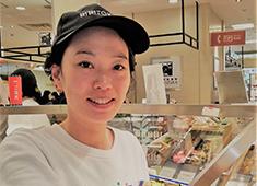 「桂林」「謝謝TOKYO」「神楽坂KEILIN」/株式会社 横浜桂林 求人 20代から50代までの幅広い年代が活躍中!年令を問わずご応募ください。
