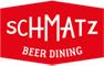 SCHMATZ(シュマッツ)/カイザーキッチン株式会社 求人情報
