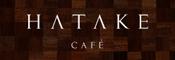 「HATAKE CAFE 日本橋店」「HATAKE CAFE 新宿店」 求人情報