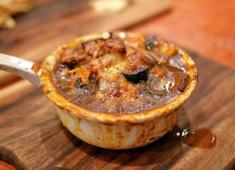 Ata's(仮称) 開業準備室 求人 めちゃめちゃ美味しい料理、一緒に作りませんか!