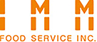 アイエムエムフードサービス 株式会社 求人情報