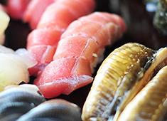アイエムエムフードサービス 株式会社 求人 寿司店の知識ある方や技術的な経験ある方優遇致します。