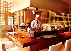 株式会社FOOD ARCHITECT LAB(フードアーキテクトラボ) 求人 ▲和食希望者も大歓迎!オープンキッチン主体のお店ばかりなので、料理好きな方には絶好の環境です。