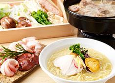 銀座 篝(かがり) 求人 アメリカの有名シェフが選んだ東京で食べたいラーメンに選出。ブルームバーグニュースにも掲載されています。