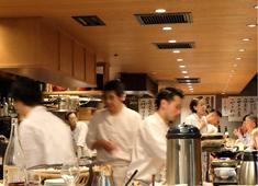 「並木橋 なかむら」「味のなかむら」「蕎麦前 山都」、他 求人 【並木橋なかむら】渋谷 55席 客単価7000円 食材や地酒の仕入は各店舗で決定。だから仕事がオモシロい!