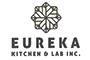 株式会社 エウレカキッチンアンドラボ/山芋の多い料理店 求人情報