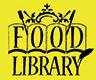 株式会社 FOOD LIBRARY 求人情報