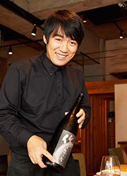 Tokyo Rice Wine/株式会社ニコカンパニー 求人