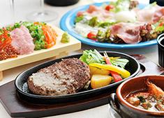Tokyo Rice Wine/株式会社ニコカンパニー 求人 経験ジャンルは問いません。これまでの経験を自由に活かして料理が楽しめるメニュー構成を行ってください。